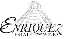 California Winery - Female Owned Winery