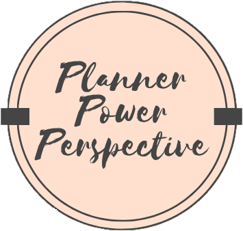 Planner Power Perspective: A Blog Series all about Wedding Planning