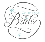On the Go Bride Logo.png
