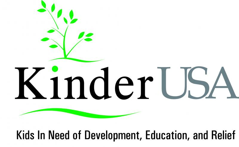KinderUSAwithSpellOut-Logo