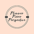 Planner Power Logo.png
