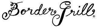 California Wedding Caterer