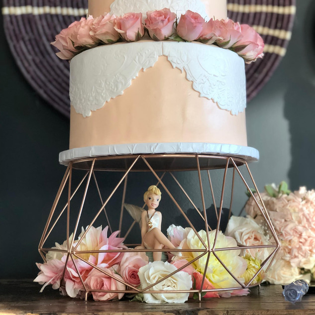 Tink Cake.jpg