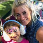 Face Painter (Shannon) & Aubs.jpg