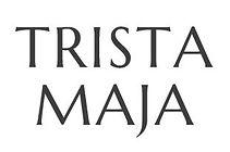 Trista Maja Photography.JPG