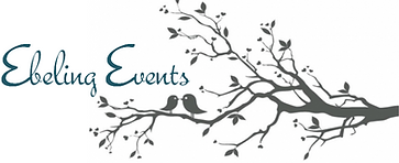 Malibu Wedding Planner - Phoenix Wedding Planner