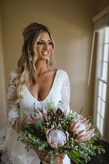 Arizona Bride Wedding Planner