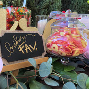 Sue & Greg's wedding - July 2018