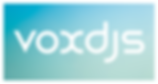 VOX DJs Logo Blue.png