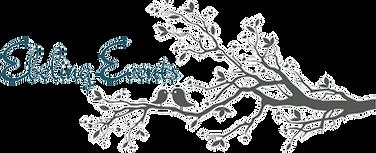 EbelingEvents Logo transparent.PNG