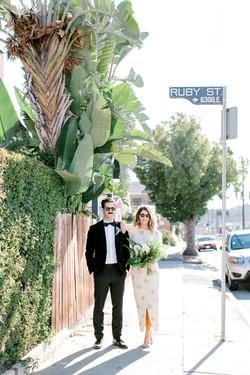Ruby Street Wedding Beechdovas Sungl
