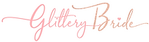 Glittery Bride logo-only.png