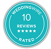 Wedding Wire 10 Reviews Logo.PNG