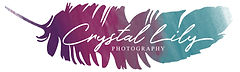 Crystal Lily Photo Logo.jpg
