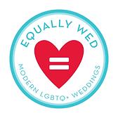 Equally Wed Logo 2.png