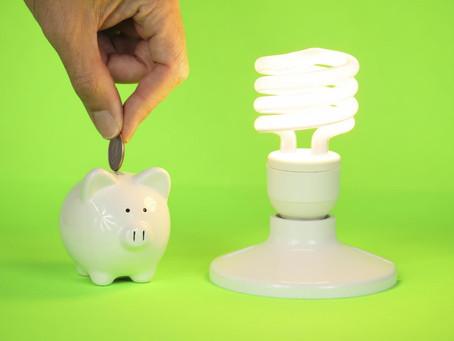 Aplicativo ajuda você a economizar na conta de luz
