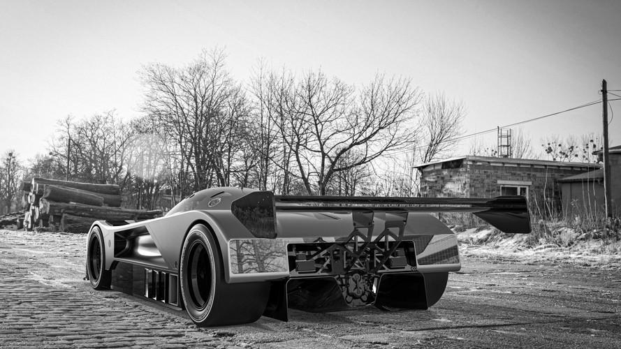 supercar tests.464.jpg