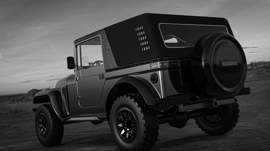macchina jeep 2019.523105425.jpg