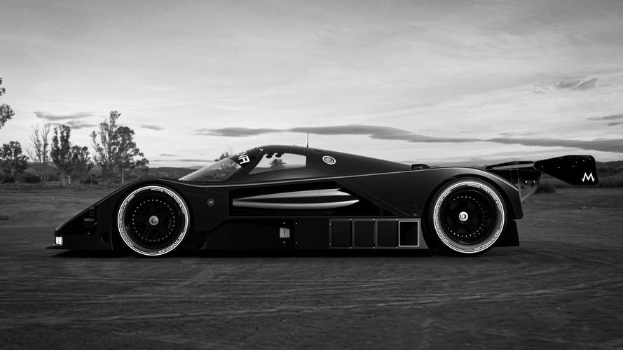 supercar tests.523104904.jpg