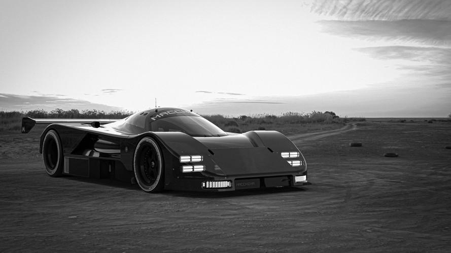 supercar tests.523104898.jpg