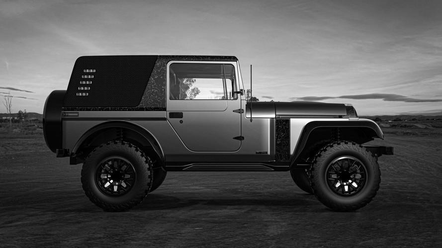 macchina jeep 2019.523105423.jpg
