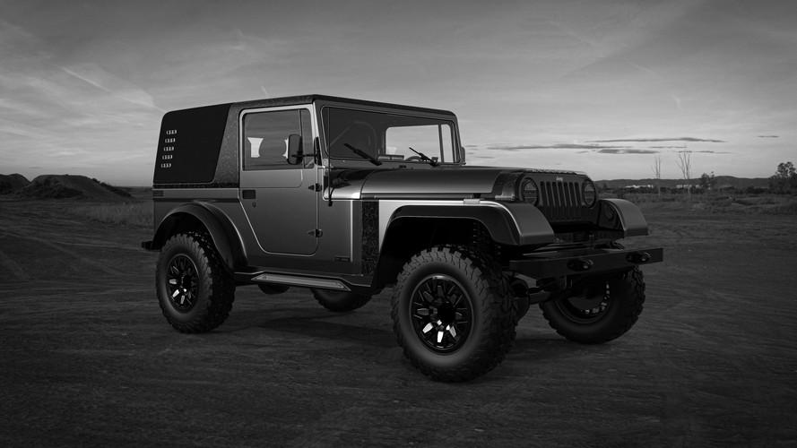 macchina jeep 2019.523105422.jpg