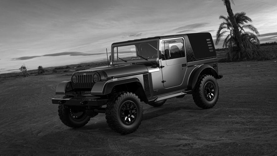macchina jeep 2019.523105426.jpg