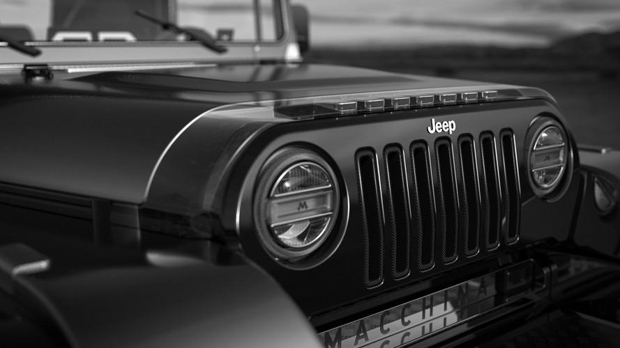 macchina jeep 2019.523105424.jpg