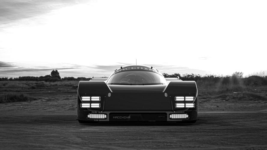 supercar tests.523104902.jpg