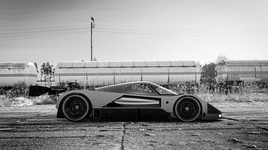 supercar tests.462.jpg