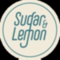 Logo_beige_bleu_500px.png