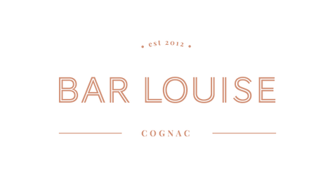 Logo-bar louise rectangle blanc-HD.png