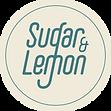 Logo_beige_bleu.png