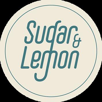 bar à cocktails évènementiel Sugar & Lemon