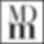 logo-MDM.png