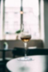 bar évènementiel spiritueux cognac
