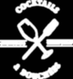 Logo-cocktail_bouchées-blanc.png