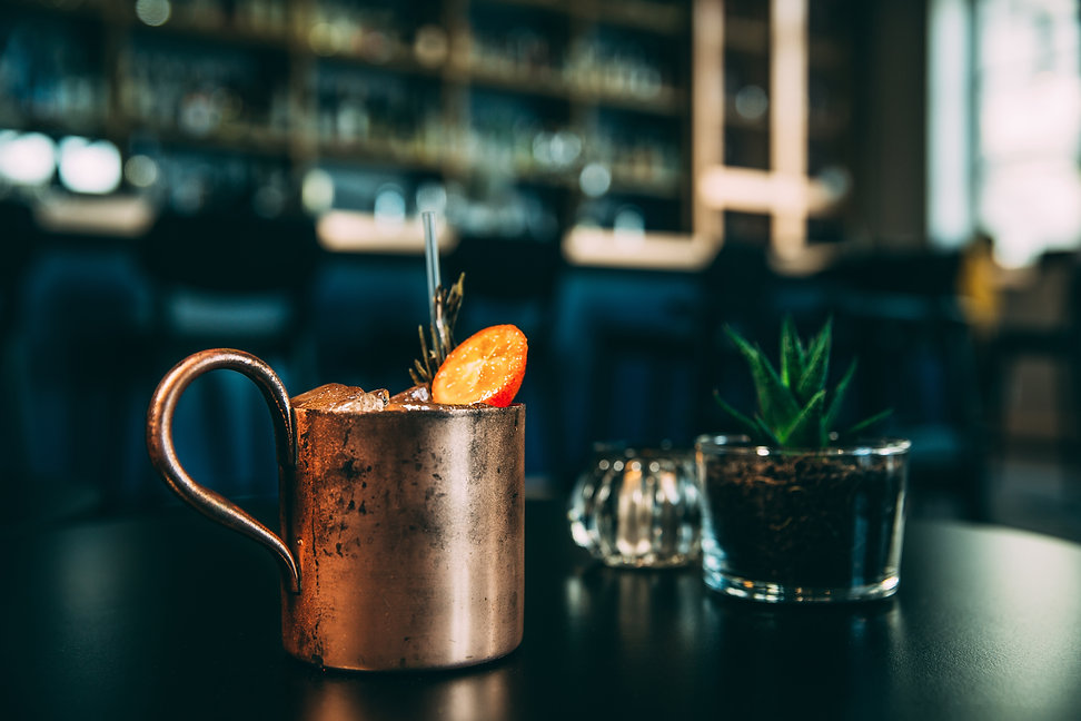 cocktail_cognac_mule