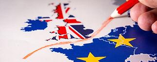 Consecuencias-Brexit_ThinkUpLKS-1100x437