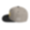 hat GwB side.png
