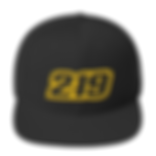 hat B.png