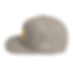 hat hearther G side.png