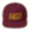 hat M.png
