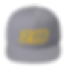hat G.png