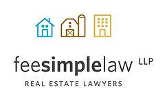 Fee Simple logo.jpg