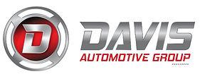 Davis Auto Group.JPG