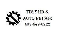 Tim's.JPG