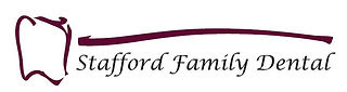 Stafford Family Dental.JPG