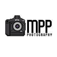 MPP Photography Logo.jpg