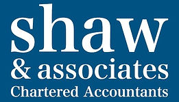 Shaw Associates.JPG